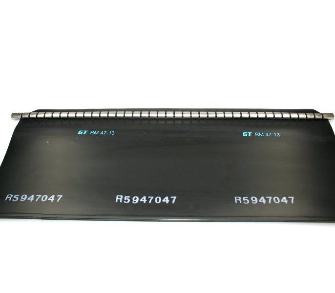 Reparatur-Manschette RM47-13/250