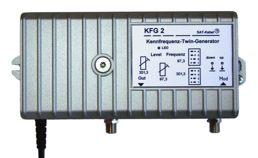 KFG 2