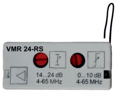 VMR 24-RS