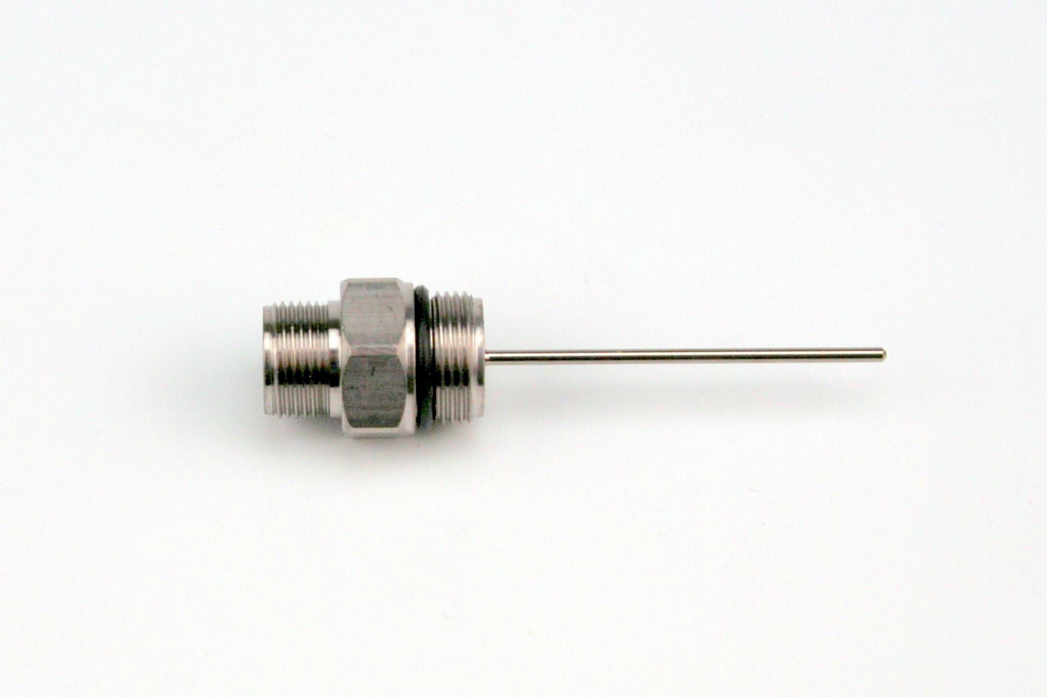 5/8M-IEC14F