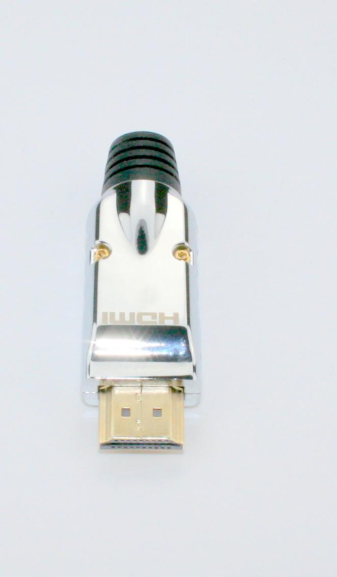 HDMI Stecker HQ