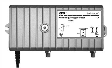 KFG 1