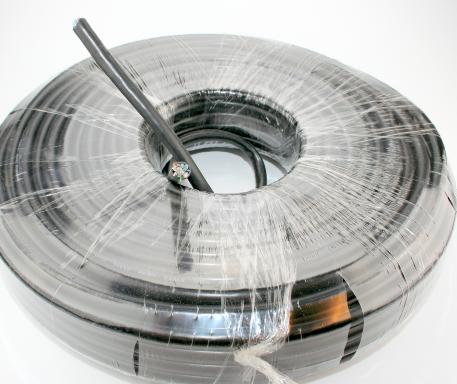 HDMI-Kabel Meterware