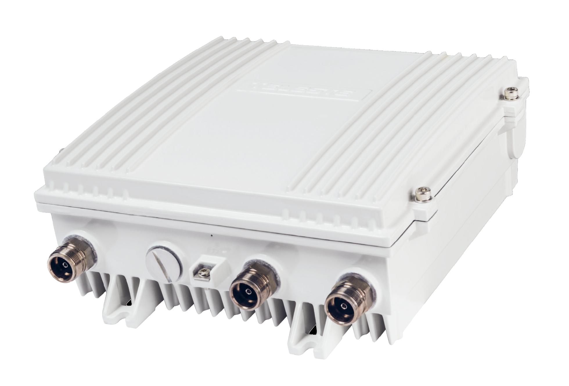 AC3010 Linienverstärker 1,2 GHz