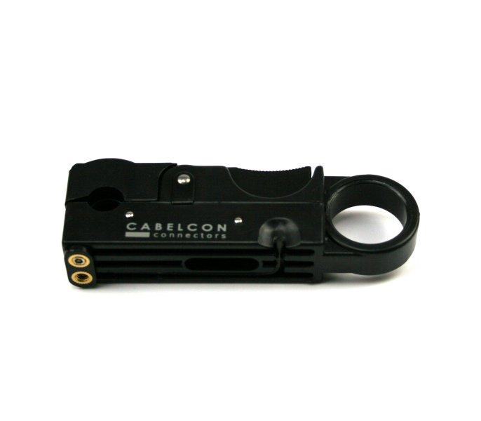Kabelmesser RG11