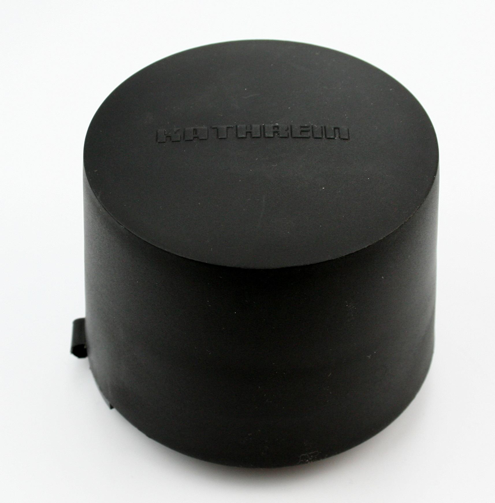 ZTC 08, Mastkappe für ø48/60 mm