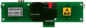 Rückkanalschalter HCR 22-28 MO