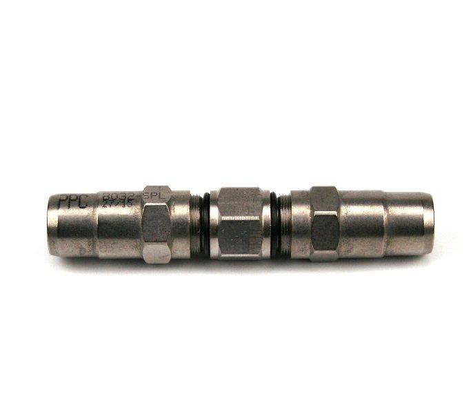 B032-SPL, Kabelverbinder 75-7 G